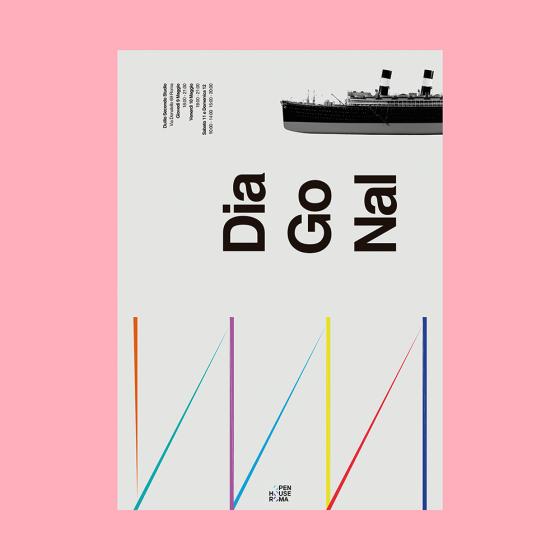 Giorgi Design Studio - Grafica